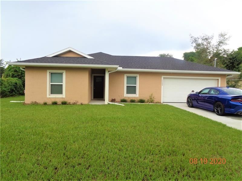 1152 9TH AVENUE, Deland, FL 32724 - MLS#: V4915057