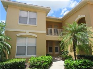 Photo of 7163 BOCA GROVE PLACE #201, LAKEWOOD RANCH, FL 34202 (MLS # A4438058)