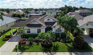 Photo of 4716 HALYARD DRIVE, BRADENTON, FL 34208 (MLS # A4448058)