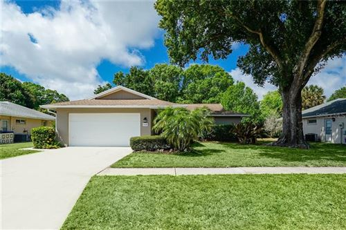 Photo of 1660 SPRINGWOOD DRIVE, SARASOTA, FL 34232 (MLS # A4464058)