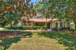 Photo of 677 ADRIANE PARK CIRCLE, KISSIMMEE, FL 34744 (MLS # S5012058)
