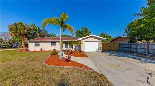 Photo of 4911 POMPANO ROAD, VENICE, FL 34293 (MLS # T3234058)