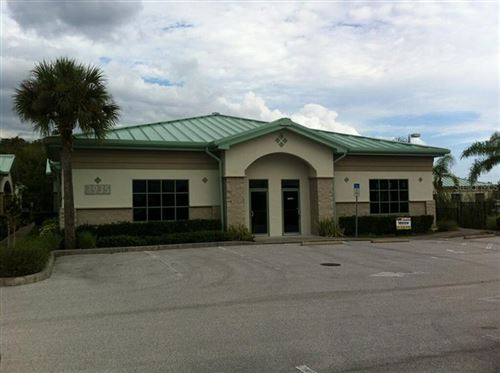 Main image for 3935 TAMPA ROAD #1, OLDSMAR,FL34677. Photo 1 of 13