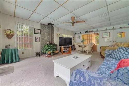Tiny photo for 424 W HOGLE AVENUE, DELAND, FL 32720 (MLS # V4920058)