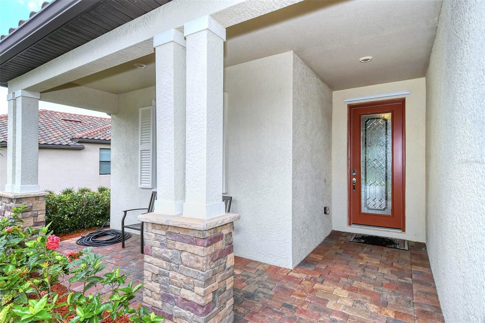 Photo of 20564 PREGO PLACE, VENICE, FL 34293 (MLS # A4503058)