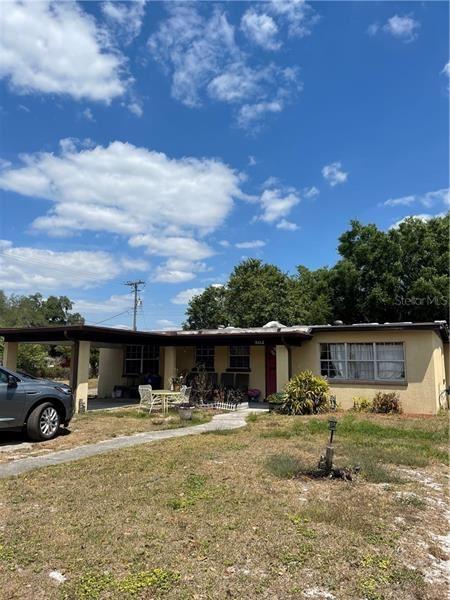502 NANSEMOND AVENUE, Lakeland, FL 33801 - MLS#: L4922058