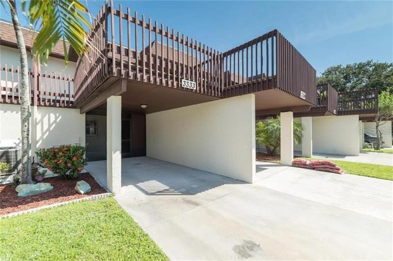 3333 RAMBLEWOOD COURT, Sarasota, FL 34237 - #: O5900058