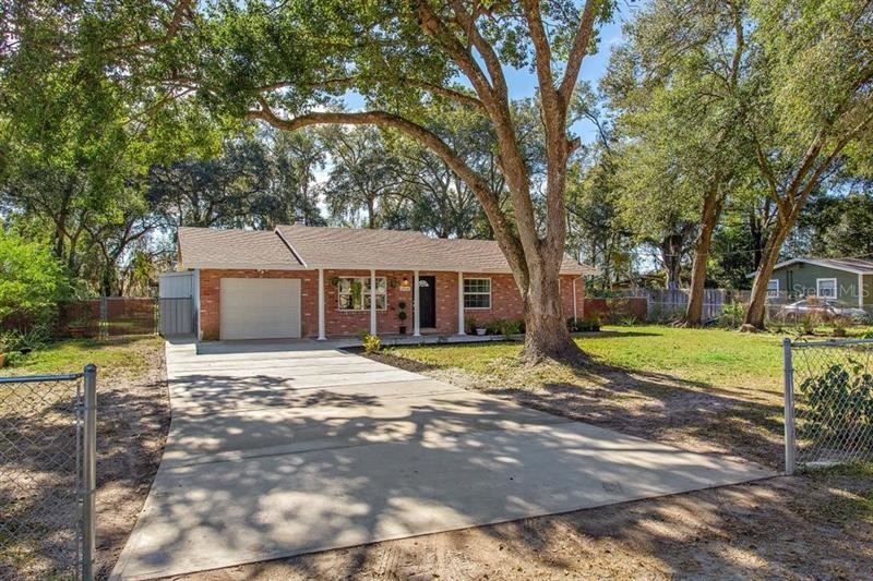 1324 INDEPENDENCE ROAD, Apopka, FL 32703 - #: O5915058