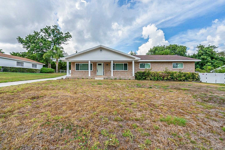 1211 HEIDI LANE S, Lakeland, FL 33813 - #: O5949058