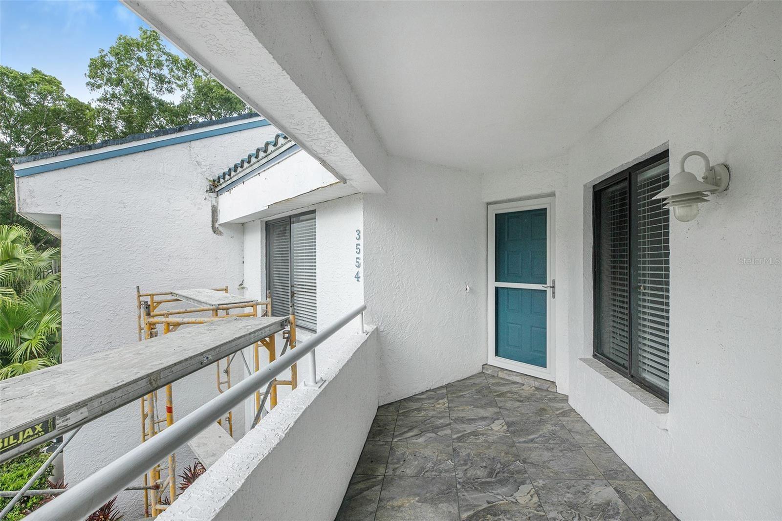 3554 INDIGO POND DRIVE #1, Palm Harbor, FL 34685 - #: O5952058
