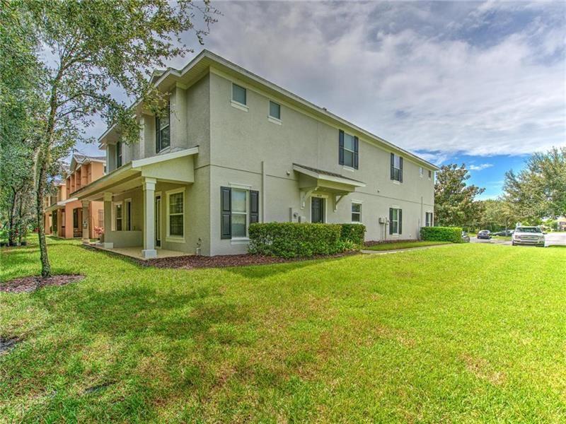 4604 CHATTERTON WAY, Riverview, FL 33578 - #: T3266058