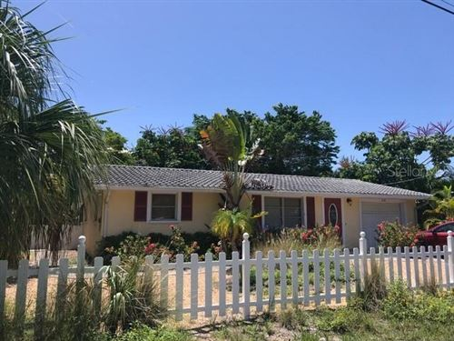 Photo of 234 GLADIOLUS STREET, ANNA MARIA, FL 34216 (MLS # A4472059)