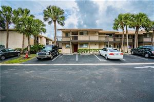 Main image for 6332 NEWTOWN CIRCLE #32A1, TAMPA,FL33615. Photo 1 of 20