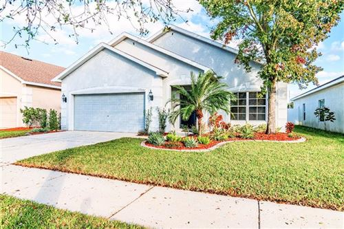 Main image for 12002 FERN BLOSSOM DRIVE, GIBSONTON,FL33534. Photo 1 of 32