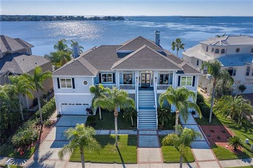 Photo of 2035 HARBOUR WATCH CIRCLE, TARPON SPRINGS, FL 34689 (MLS # U8068059)