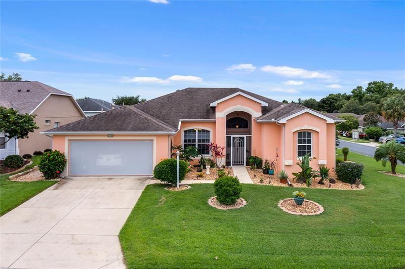 27000 NATURE VIEW STREET, Leesburg, FL 34748 - MLS#: G5042059