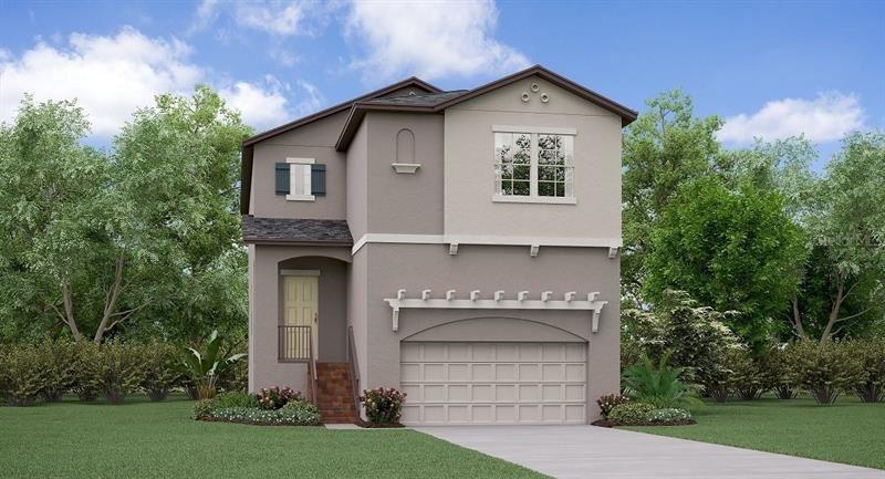 7305 S FAUL STREET, Tampa, FL 33616 - MLS#: T3280059
