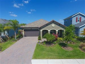 Photo of 12131 PERENNIAL PLACE, BRADENTON, FL 34211 (MLS # A4431060)