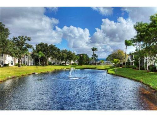 Photo of 3768 59TH AVENUE W #4104, BRADENTON, FL 34210 (MLS # A4503060)