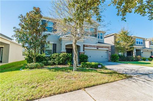 Main image for 10608 PICTORIAL PARK DRIVE, TAMPA,FL33647. Photo 1 of 31