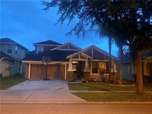Main image for 7800 GRASMERE DRIVE, LAND O LAKES,FL34637. Photo 1 of 4