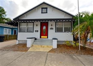 Main image for 916 8TH STREET N, ST PETERSBURG,FL33701. Photo 1 of 28
