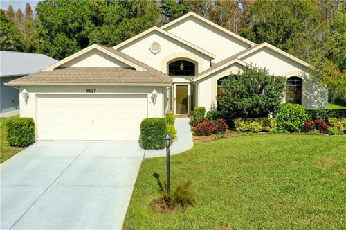 Photo of 9627 CONSERVATION DRIVE, NEW PORT RICHEY, FL 34655 (MLS # W7818060)