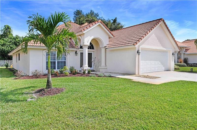 1700 JAMES CIRCLE, Titusville, FL 32780 - #: O5899060