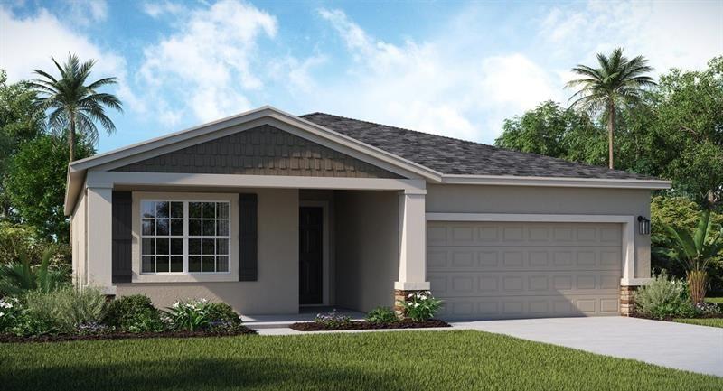 808 GRANT STREET, Bartow, FL 33830 - #: T3234060