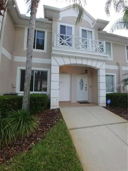 18175 PARADISE POINT DRIVE, Tampa, FL 33647 - #: T3252060