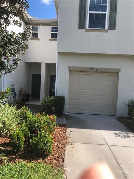 4956 WHITE SANDERLING, Tampa, FL 33619 - MLS#: T3278060