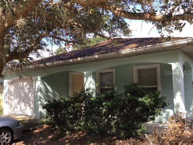 3330 CENTRAL AVENUE, Sarasota, FL 34234 - #: T3330060