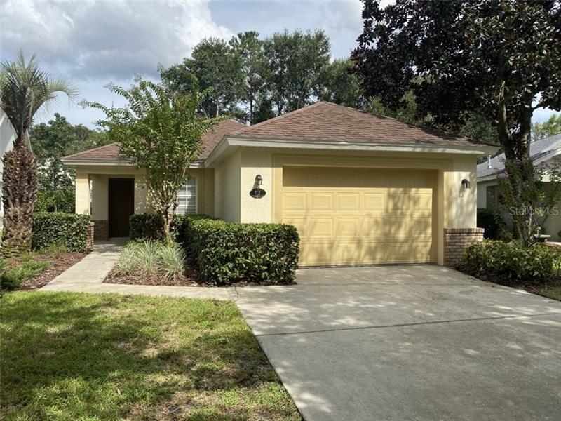 112 LITTLETON CIRCLE, Deland, FL 32724 - #: V4915060