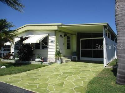 2106 KAHALA DRIVE, Holiday, FL 34691 - #: W7823060