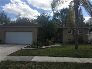 Photo of 6543 MEANDERING WAY, LAKEWOOD RANCH, FL 34202 (MLS # A4410061)