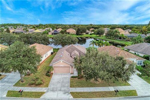 Photo of 5296 LAYTON DRIVE, VENICE, FL 34293 (MLS # N6113061)