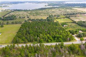 Tiny photo for 17805 MARSH ROAD, WINTER GARDEN, FL 34787 (MLS # O5782061)