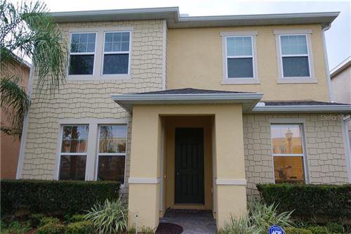 Photo of 5337 NORTHLAWN WAY, ORLANDO, FL 32811 (MLS # S5040061)