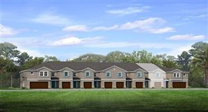 Main image for 18609 NOBLE CASPIAN DRIVE, LUTZ,FL33548. Photo 1 of 14