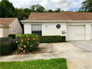 Main image for 35226 WHISPERING PINES DRIVE, ZEPHYRHILLS,FL33541. Photo 1 of 32