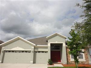 Photo of 3207 CHESSINGTON DRIVE, LAND O LAKES, FL 34638 (MLS # T3193061)