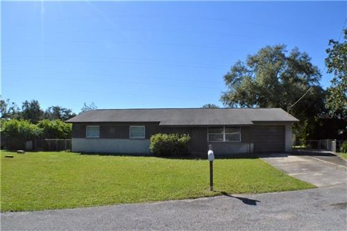 Main image for 12407 KELLY PLACE, THONOTOSASSA,FL33592. Photo 1 of 25