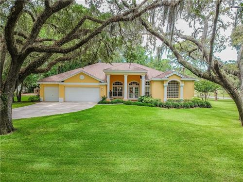 Main image for 308 BEN AVON DRIVE, TEMPLE TERRACE, FL  33617. Photo 1 of 42