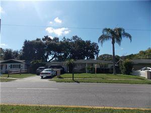 Photo of 11128 102ND AVENUE, SEMINOLE, FL 33778 (MLS # U8064061)