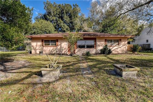Photo of 15379 WESTMINISTER AVENUE, CLEARWATER, FL 33760 (MLS # U8071061)