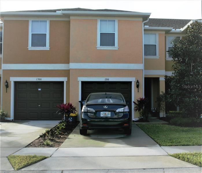 1316 CHELSEA DRIVE, Davenport, FL 33897 - #: G5025061