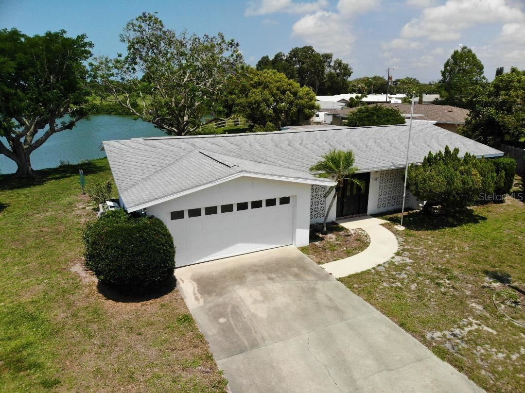 429 EDGEWOOD ROAD, Venice, FL 34293 - MLS#: N6115061