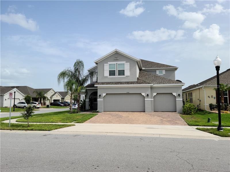 3948 GREEN SABAL DRIVE, Orlando, FL 32824 - #: O5874061