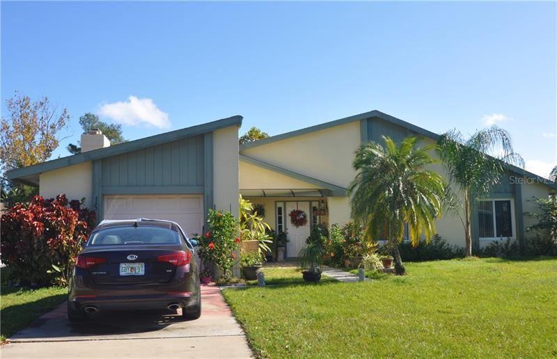 15 TROPHY LANE, Kissimmee, FL 34759 - #: O5877061