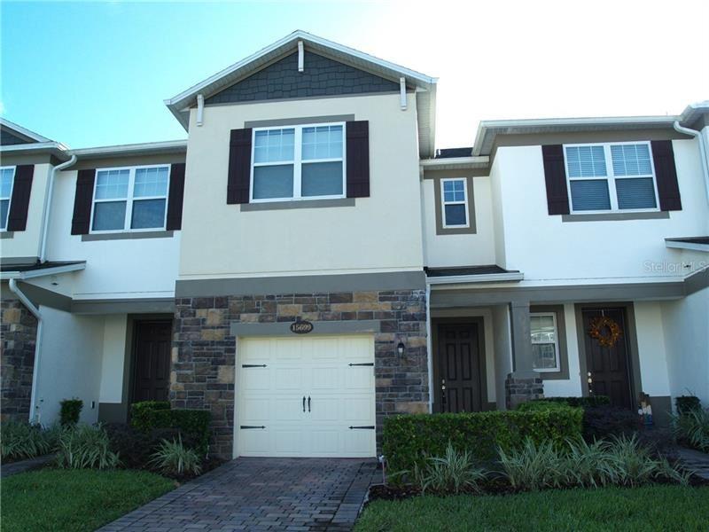 15699 ORANGE HARVEST LOOP, Winter Garden, FL 34787 - #: O5900061